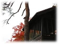 https://aizumonogatari.com/wp-content/uploads/2012/12/related6-396x296.jpg